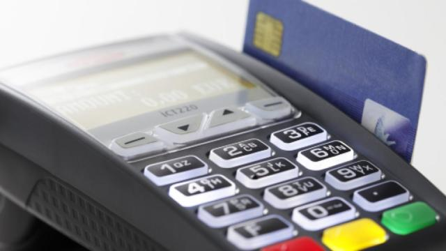 Legge di Bilancio 2020: bonus in denaro per pagamenti con carta