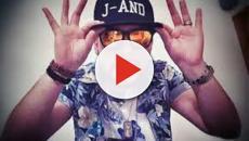 Rap: J-And, 'Non rinnego il mio passato'