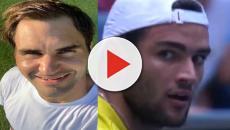 ATP Finals, Berrettini-Federer: match del 12 novembre in tv su Sky e in streaming su SkyGo
