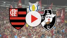 Flamengo x Vasco: transmissão ao vivo, nesta quarta (13), no PFC, às 21h30