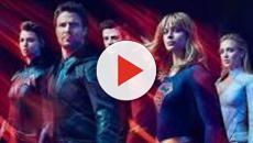 Crisi sulle Terre Infinite, uscito il primo trailer da The CW