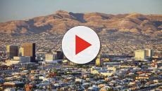 Siguen los brotes de violencia en Ciudad Juárez mientras el gobierno muestra pasividad