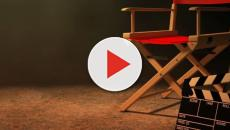 Al via i provini per il prequel di 'Rosy Abate-Le origini del male' e ballerini per la Tv