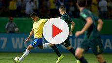 Brasile-Italia 2-0, azzurrini eliminati dal Mondiale Under 17