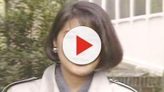 Masako Owada, principessa triste del Sol Levante paragonata a lady Diana