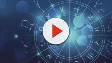 L'oroscopo del 13 novembre, primi 6 segni: Ariete frettoloso e Vergine pacata e tranquilla