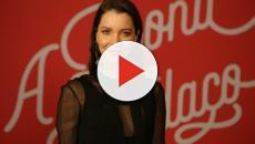 'A Dona do Pedaço': Nathalia Dill comenta dos possíveis finais da sua personagem