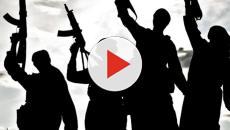 Attentato dei militari italiani: l'Isis rivendica il gesto