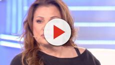Serena Grandi sulla storia d'amore con Gianni Morandi: 'Lui ha tagliato i ponti'