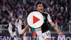 Juve nuovamente in testa alla classifica, contro il Milan decide il gol di Paulo Dybala