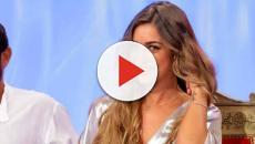 U&D: Sara Tozzi dopo l'addio a trono torna con l'ex fidanzato Riccò, lui su IG 'Sei unica'