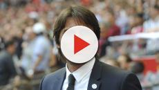 Inter: Test di ingresso per i nuovi acquisti, legge di mercato di Antonio Conte