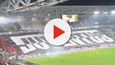 Calciomercato Juve, Raiola potrebbe agevolare il ritorno a Torino di Pogba (RUMORS)
