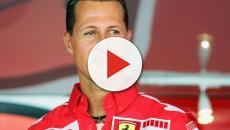 Schumacher, Willi Weber: 'Corinna ha paura che scopra la verità sulle sue condizioni'