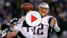Herm Edwards believes Tom Brady can depend on Harry to deliver