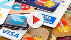 Tipologie di pagamento virtuale: carte i credito ricaricabili, con iban e a rate