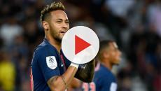 Tati Zaqui revela que teve romance com Neymar: 'foi bom'