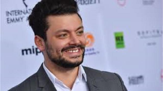 Kev Adams répond avec humour à Cyril Hanouna