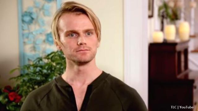 '90 Day Fiance': Jesse Meester asks fans if he should act in a bit of a naughty film