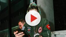 Processo Drefgold, il rapper: 'Sono un personaggio pubblico, mi regalano stupefacenti'