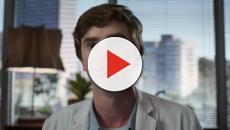 'The Good Doctor' Season 3 Episode 7: recap