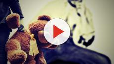 Cariati, bambini maltrattati in asilo privato: due maestre ai domiciliari