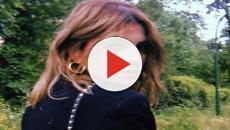 I fan di Emma Marrone si mobilitano su Twitter contro Spotify: lei li rimprovera