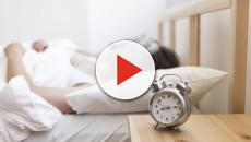 Cinco consejos para mejorar y conseguir un buen sueño