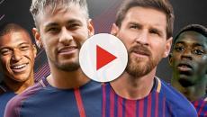 Mercato PSG : le FC Barcelone 'prépare sa vengeance' contre Paris