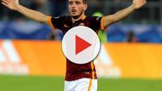 Calciomercato Inter, si parla di un possibile scambio con la Roma: Florenzi-Politano