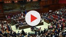 Manovra, il Garante ella Privacy mette in guardia: 'controlli fiscali anonimi non legali'