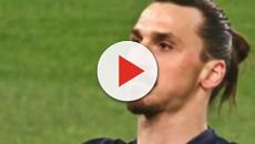 Calciomercato Milan, Ibrahimovic possibile obiettivo per l'attacco (RUMORS)
