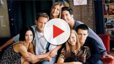 La storica serie 'Friends' potrebbe tornare in televisione grazie all'emittente HBO