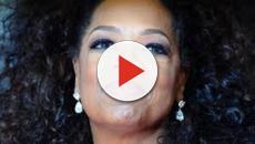Oprah Winfrey, portrait d'une