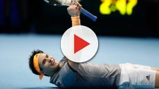 Atp Finals, Thiem batte Djokovic ed è il primo semifinalista