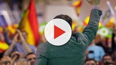 Spagna, quattro elezioni in quattro anni e la maggioranza non è ancora definita