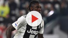 Calciomercato: il Milan avrebbe messo nel mirino Moise Kean dell'Everton (RUMORS)