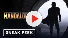 'The Mandalorian' is a hit but could do better with storyline and characters