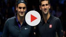 ATP Finals, Djokovic-Federer giovedì 14 novembre su Sky: sarà vero spareggio