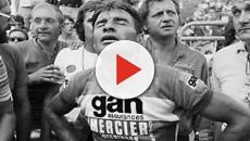 Ciclismo, è morto Raymond Poulidor: era soprannominato 'l'eterno secondo'
