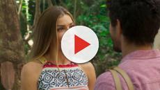 'Bom Sucesso': Marcos toma atitude e pede Paloma em namoro