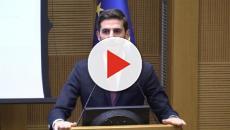 Ex Ilva, Villarosa (M5S) su Salvini: 'Va a cavallo invece di lavorare'