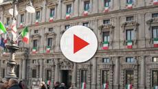 Milano, il Comune assume 201 nuove unità: posti riservati a diplomati