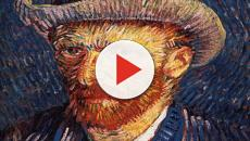 Salerno, Van Gogh in 3D a 360 gradi: dal 23 novembre al 23 febbraio 2020