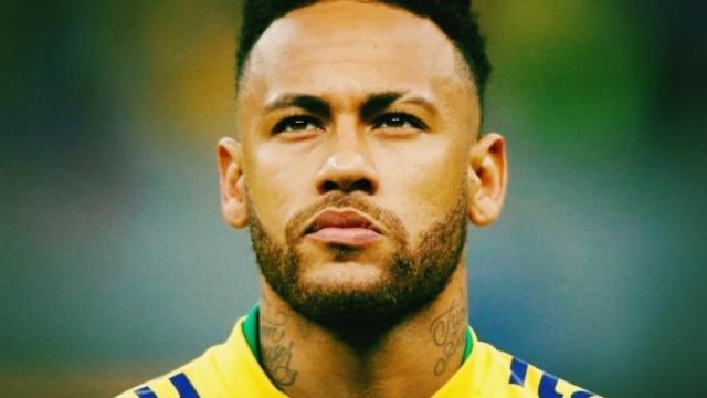 Rumeur Mercato : Le Barça déjà à l'oeuvre pour faire signer Willian et Neymar