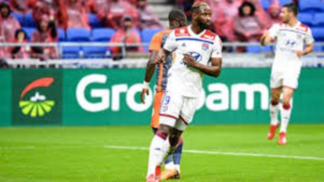 Ligue 1 : Les meilleurs buteurs après un tiers du championnat