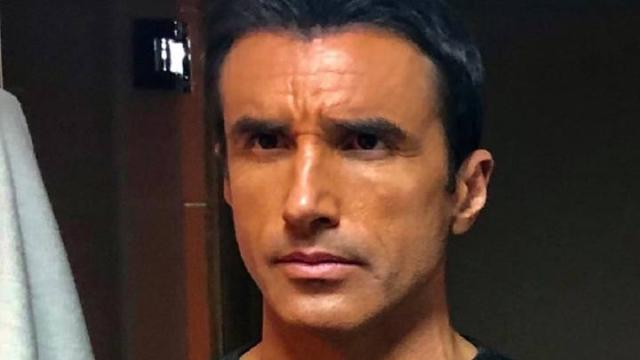 Hugo Sierra habla sobre su separación con Adara