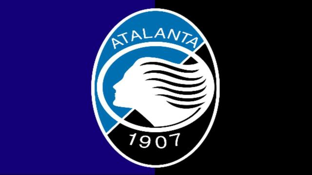 Probabili formazioni Atalanta-Juventus: Ilicic out, Cristiano Ronaldo e Zapata dal 1'