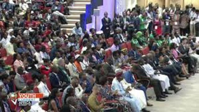 Cameroun : le projet Youthconnekt validé