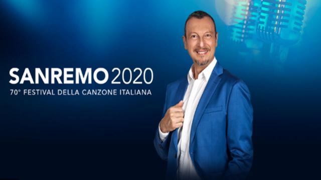 Sanremo 2020 spoiler, circolano primi nomi sui big: da Tommaso Paradiso a Alberto Urso